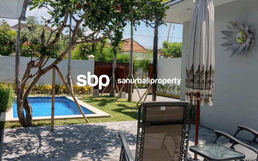 SBP 0355