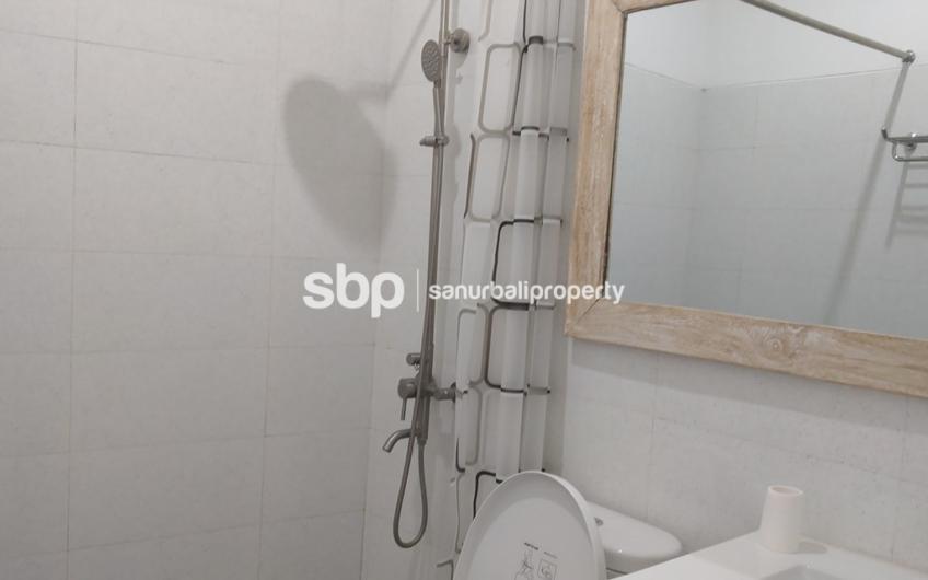SBP 0356