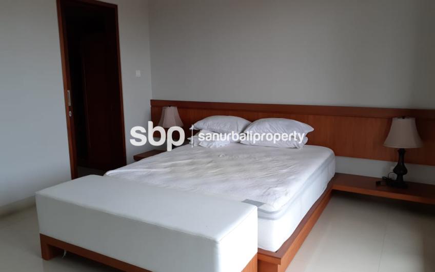 SBP 0359