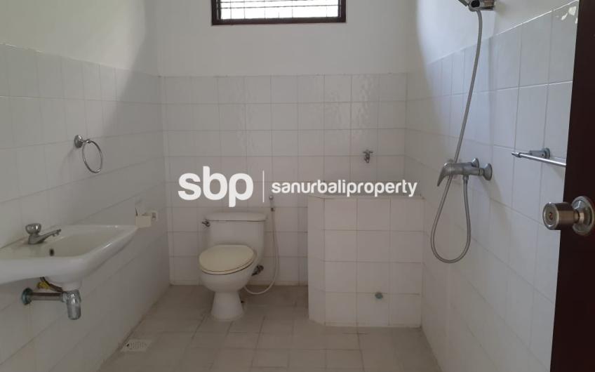SBP 0361