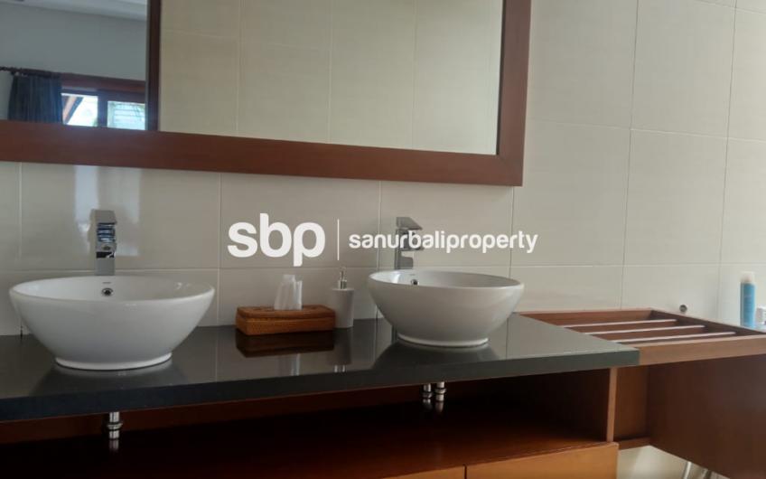 SBP 0362