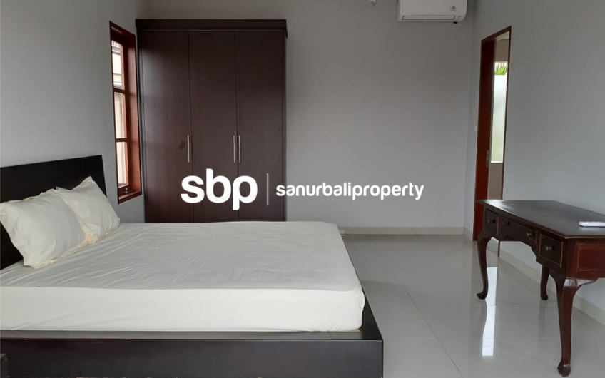 SBP 0363