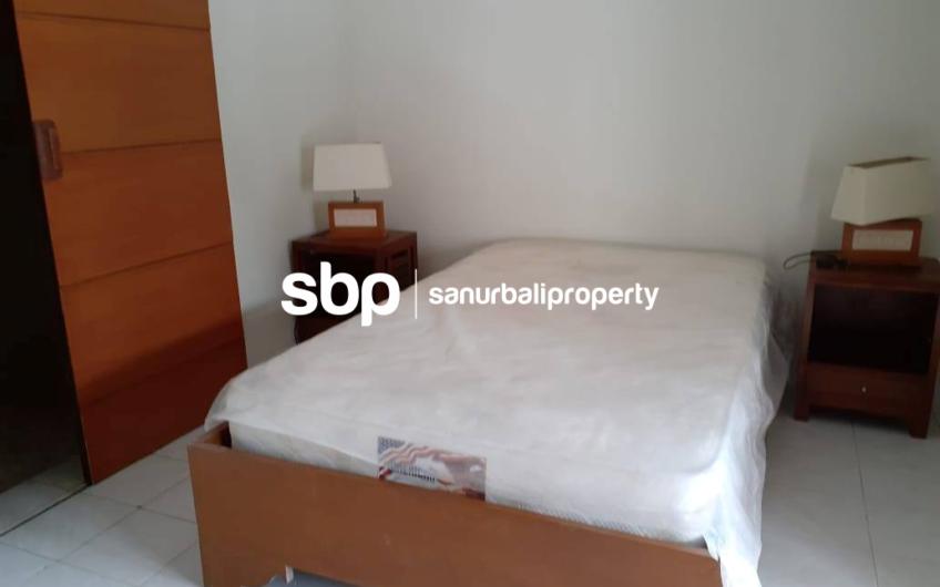 SBP 0364