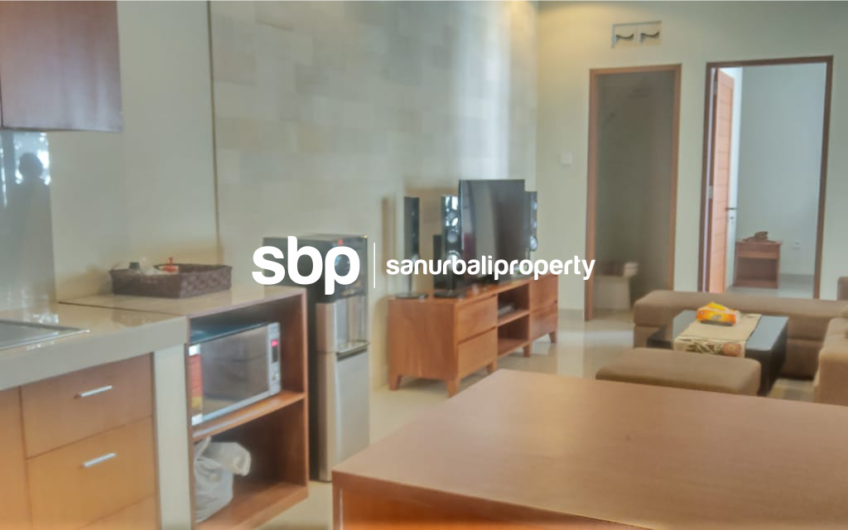 SBP 0365