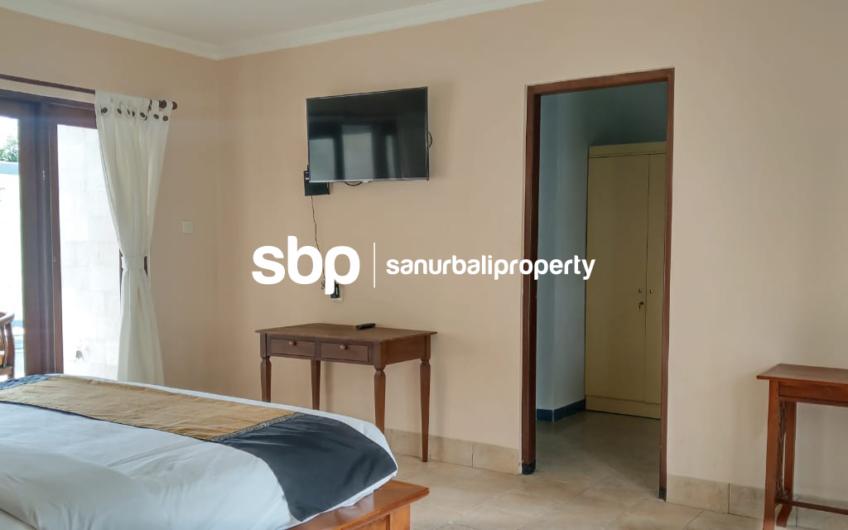 SBP 0366
