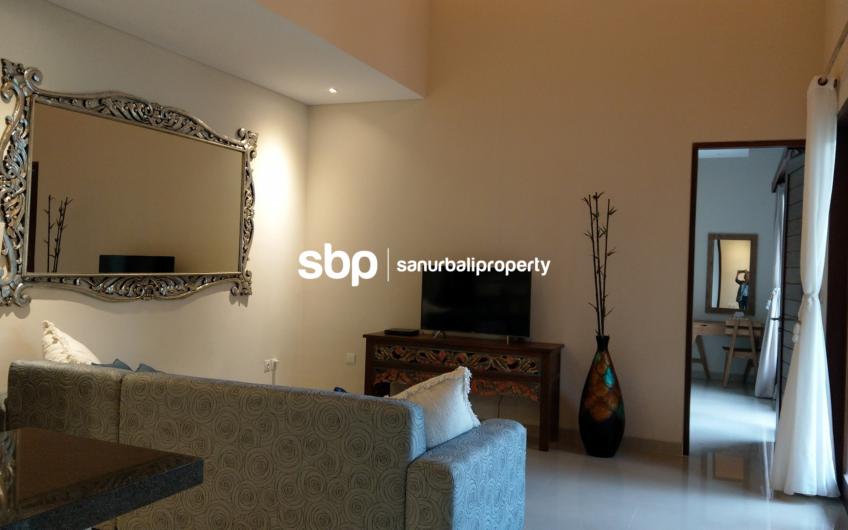 SBP 0367