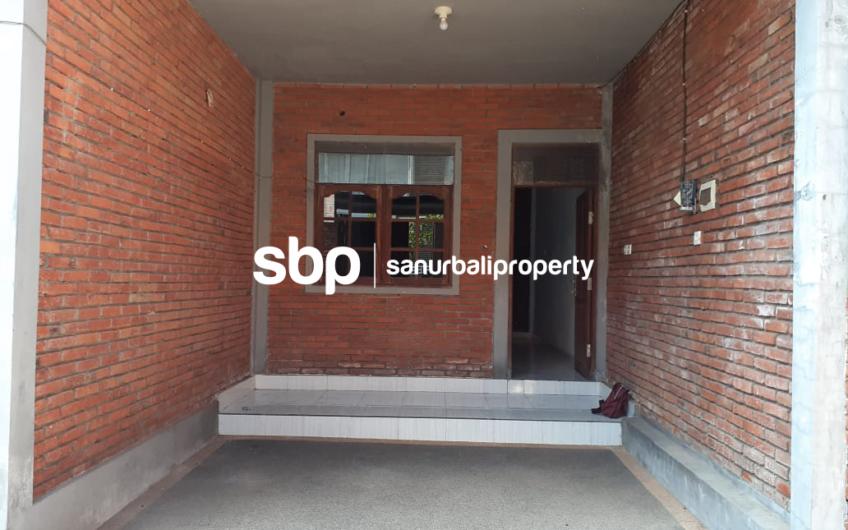SBP 0369