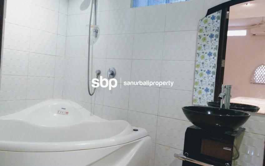 SBP 0378