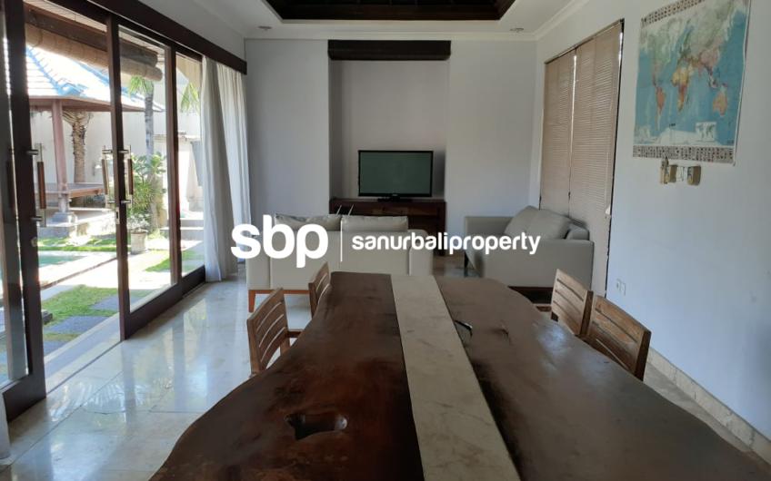 SBP 0379