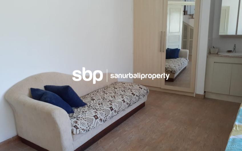 SBP 0380