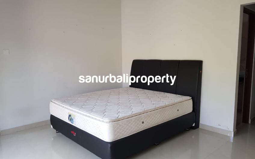 SBP 0433