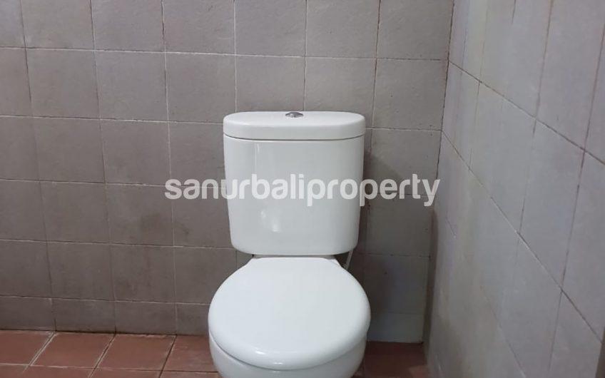 SBP 0453